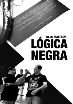 Logica negra