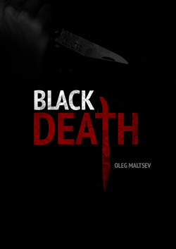 Black DeatsOleg Maltsev