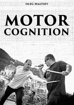 Motor cognition. Oleg Maltsev