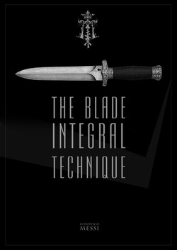The blade integral technique.