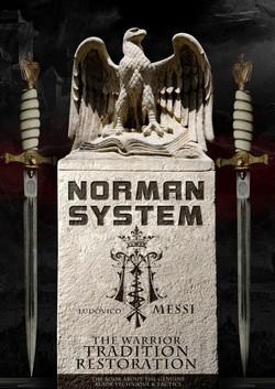 Norman system. Ludovico Messi