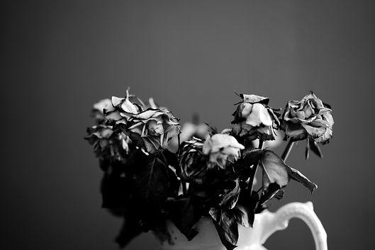 Trauerbegleitung