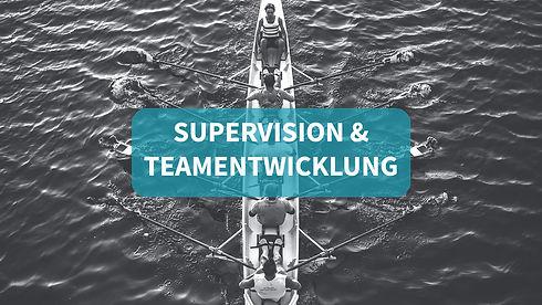 Supervision Teamentwicklung.jpg