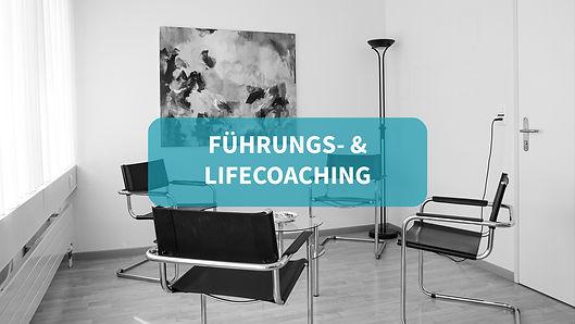 Fuehrungs-&-Lifecoaching.jpg