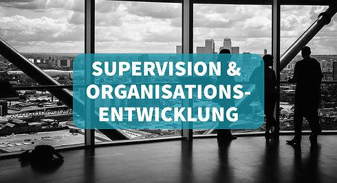 Supervision&OE.jpg