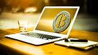 bitcoin-3090250_1280.jpg