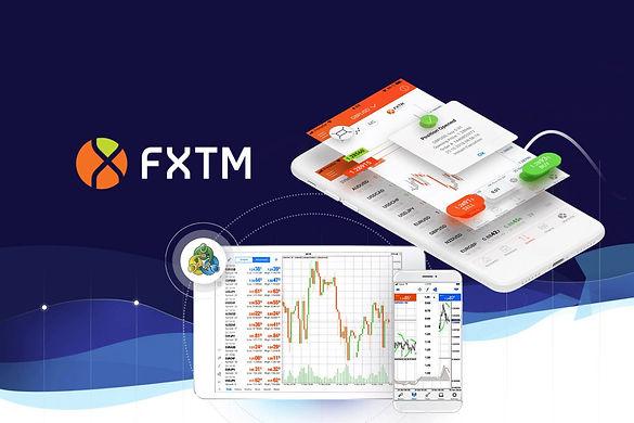 FXTM-review.jpg