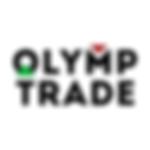 Olymp trade best stock broker