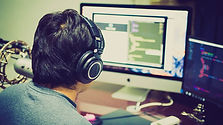 programming-2115930_1280.jpg