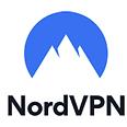 nordvpn-logo-3.png