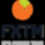 fxtm best stock broker