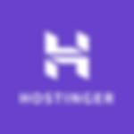 hostinger-logo.png
