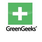 greengeeks.png