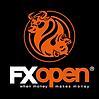 Fxopen free no deposit forex bonus