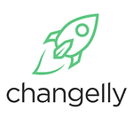changelly.png