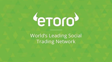 Etoro-review.jpg