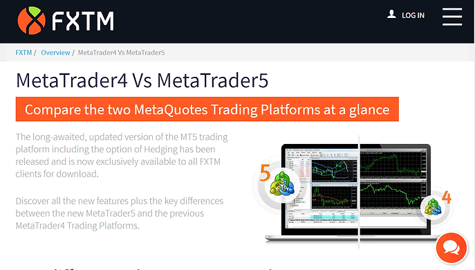 FXTM-review.png