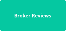 broker-reviews_edited_edited.png