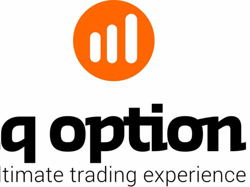Everything you need to known about IQ Option: Full Review for Beginners