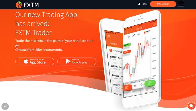 FXTM-App.png