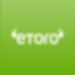 eToro best stock broker