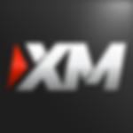 XM best stock broker