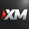 XM free no deposit forex bonus