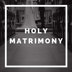 Holy Matrimony.png