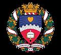 Harvard Catholic Seal (no background) (1).png