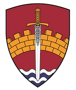 Parish Seal without background.png