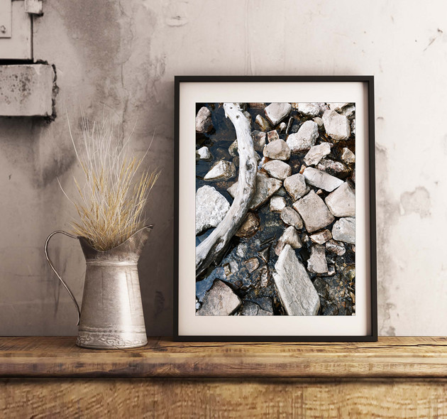 River-rocks.jpg