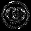BRG Custom Logo Transparent.png