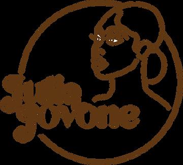 Julia Jovone - Logo.png