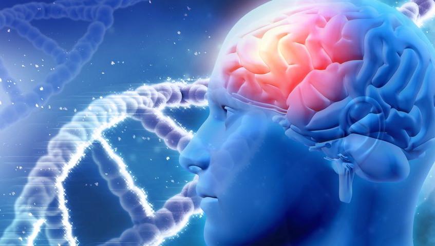 Parkinson-genetics-1000x480