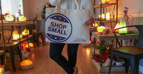 Our Specials for Small Business Saturday