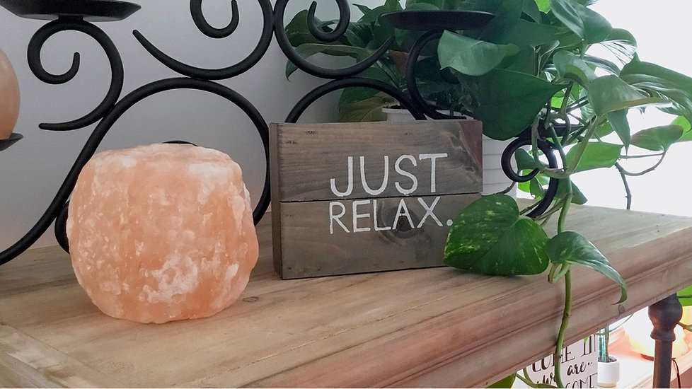 Just Relax1 copy.jpg