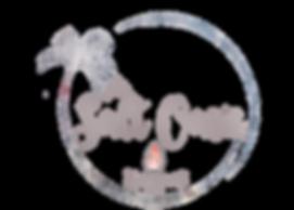 Salt Lamp; Logo