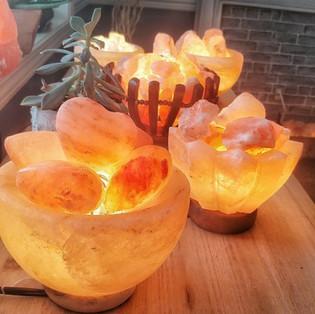 Abundance Bowls