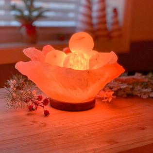 Our swuare abundance bowl