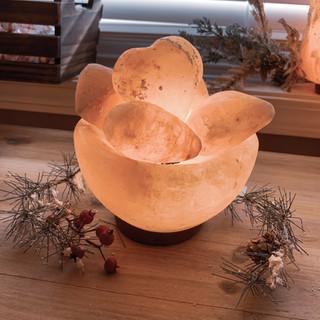 HEart Stone abundance bowl