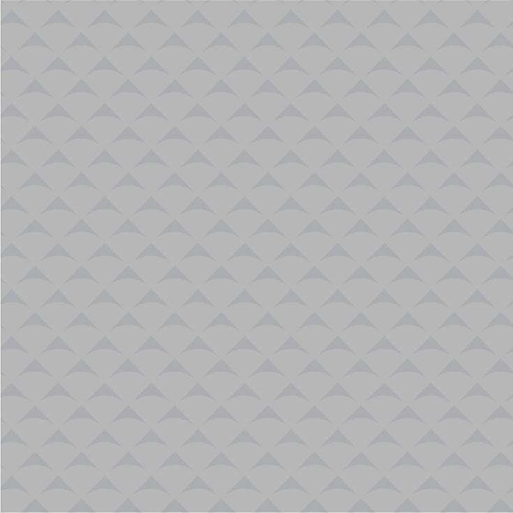 NCCC_Pattern-Small-2-Web.png