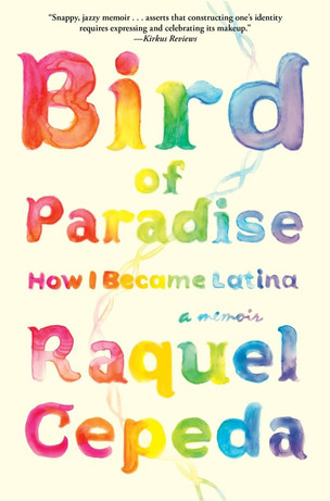 birdofparadise.jpg