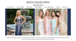 Sean Collection