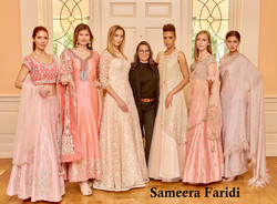 Sameera group (2)