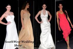 Southwest Wedding Show