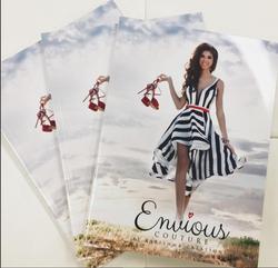 Envious Couture