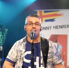 Conny henrix 21.jpg