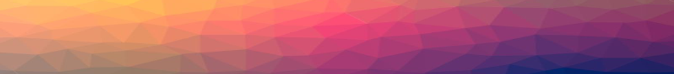 cool-backgrounds_medium_small.png