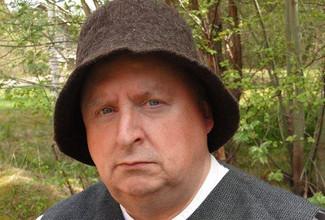 Kalle Qvist