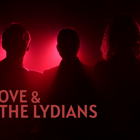 ove-the-lydianas-banner.png